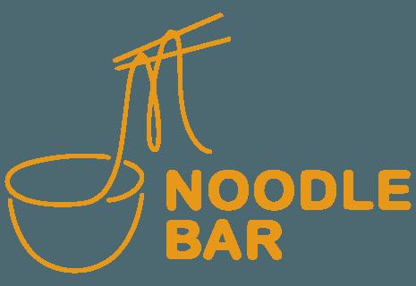 M Noodle Bar