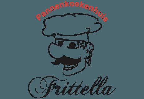 Pannenkoekenhuis Frittella