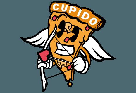Pizzeria Cupido