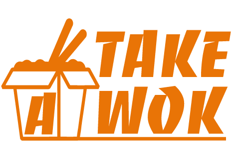 Take a Wok-avatar