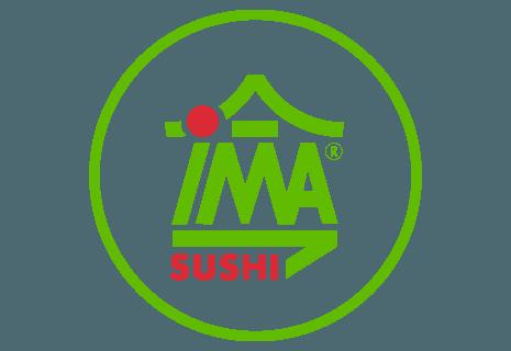 IMA Laren Sushi & Poké Bowl