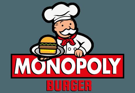 Monopoly Burger