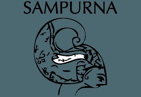 Sampurna-avatar