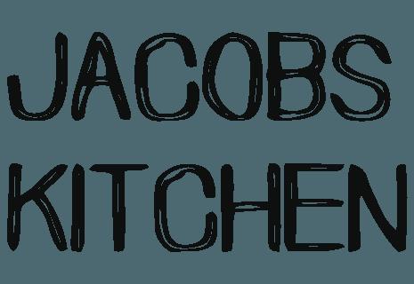 Jacobs Kitchen