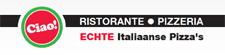 Ciao Pirandello