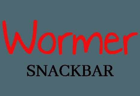 Snackbar Wormer