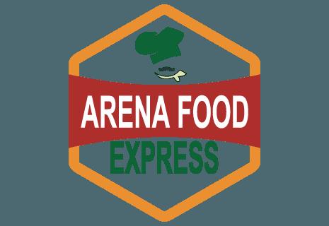 Arena Food Express