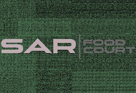 Mr. Food