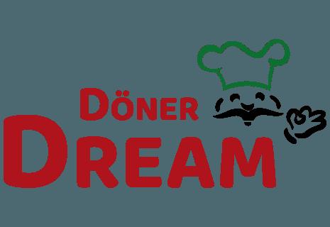 Doner Dream