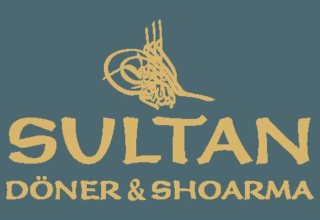 Sultan Döner & Shoarma