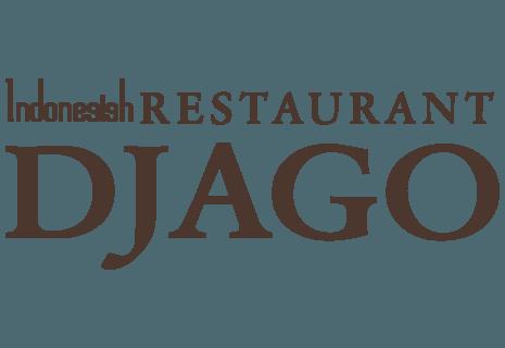 Restaurant Djago