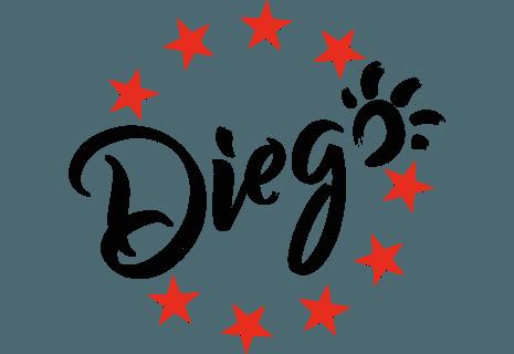 DIEGO BURGERS