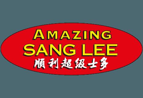 Sang Lee Asian Food Court