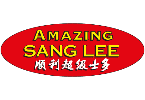 Sang Lee Asian Food Court-avatar