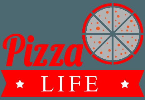 Pizzalife