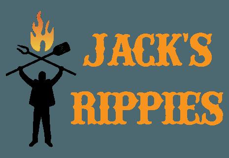 Jack's Rippies Spijkenisse