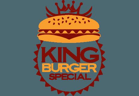 King Burger Special