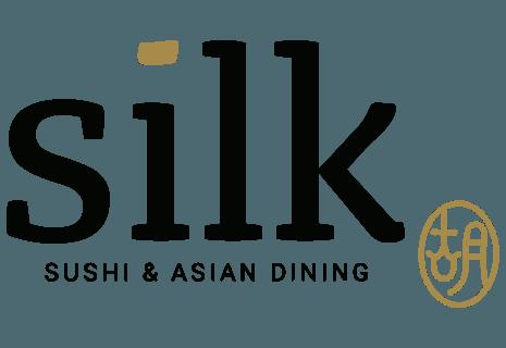 Silk Asian Dining-avatar