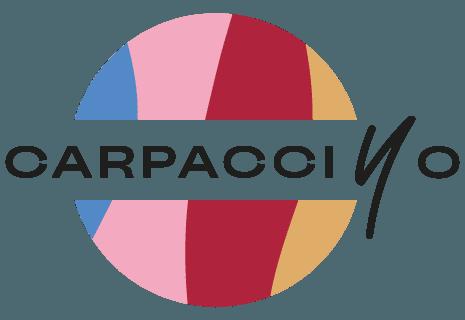 CarpacciYo