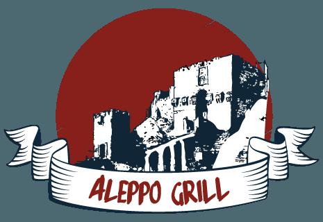 Aleppo Grill