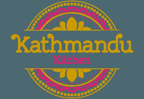 Zaanse Kathmandu Kitchen-avatar