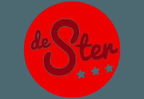 Eetcafe De Ster-avatar