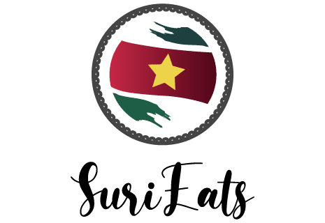 SuriEats2