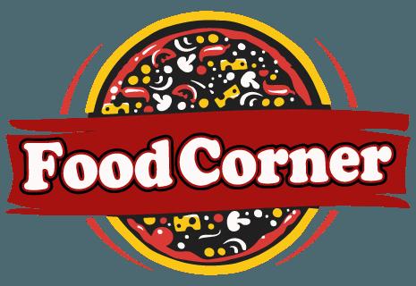 Food Corner Bergen