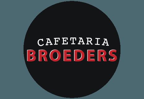Cafetaria Broeders