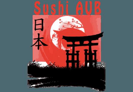Yin Sushi & Wok to go