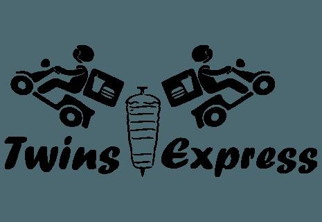 Twins Express
