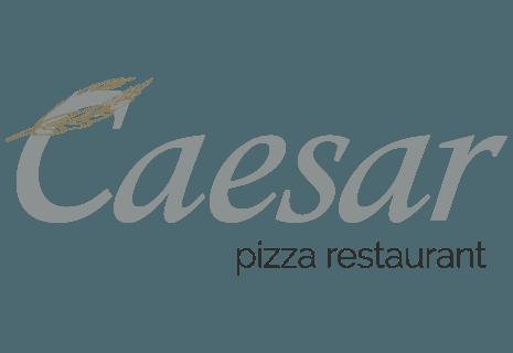 Caesar Restaurant