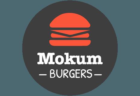 Mokum Burgers