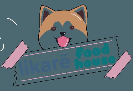 Likare Food House