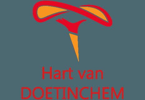 Restaurant Hart van Doetinchem