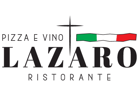 Ristorante Lazaro