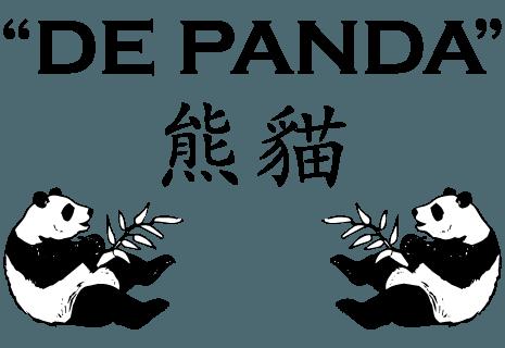 Chinees Indisch Afhaalrestaurant de Panda
