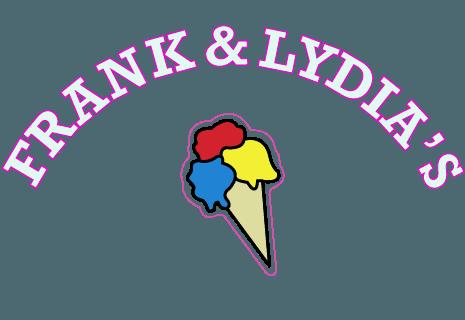 Frank & Lydia