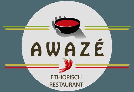 Awazé Ethiopisch Restaurant