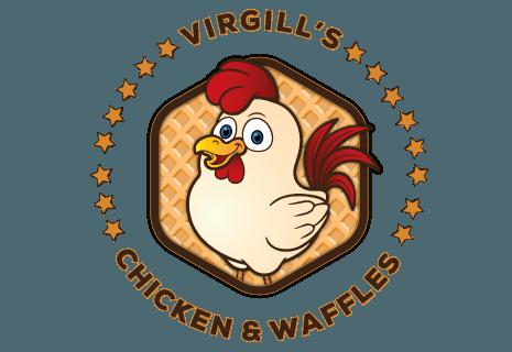Virgill's Chicken & Waffles-avatar