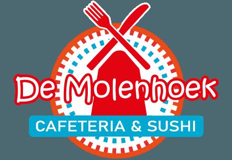Cafetaria & Lunchroom Molenhoek