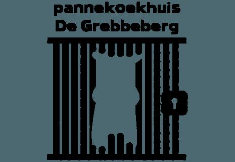 Pannenkoekenhuis De Grebbeberg