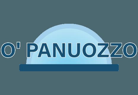 O' Panuozzo
