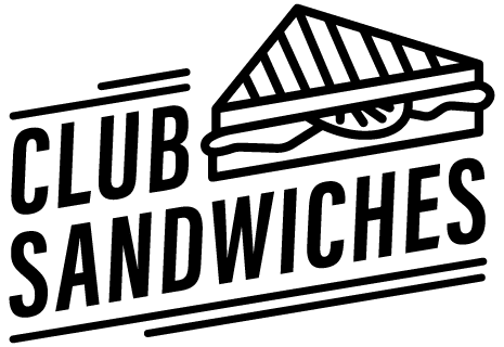 Clubsandwiches