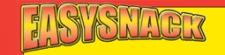 Easysnack logo