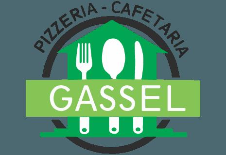Pizzeria Cafetaria Gassel