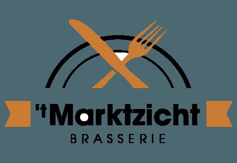 Brasserie 't Marktzicht