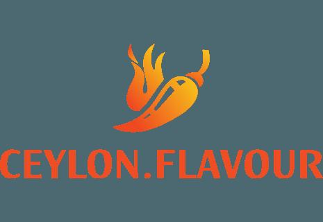 Ceylon Flavour