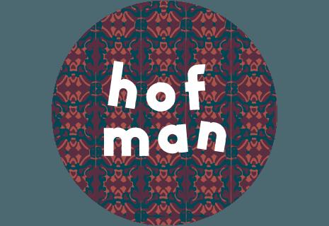Hofman Utrecht