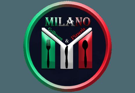 Milano Rami